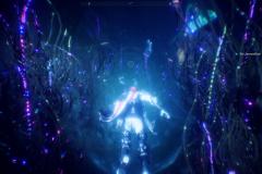 Anthem_PC_-19
