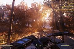 Fallout76-01.11.2020-14_35_09