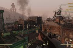 Fallout76-21.10.2020-21_45_53