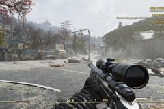 Fallout76-24.10.2020-13_09_10