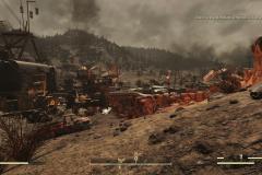 Fallout76-25.10.2020-16_29_22