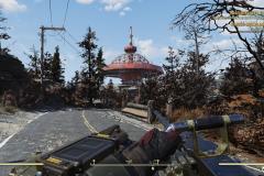 Fallout76-27.10.2020-14_17_30
