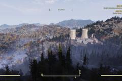 Fallout76-27.10.2020-16_28_17