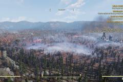 Fallout76-29.10.2020-21_21_24
