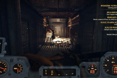 Fallout76-30.10.2020-09_03_55