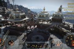Fallout76-30.10.2020-10_45_34