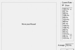 logitech_g604_lightspeed_wireless_pograne_recenzja_test_mouse_rate_checker_1000hz