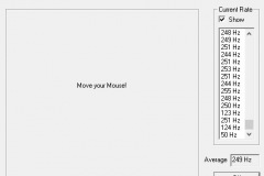 logitech_g604_lightspeed_wireless_pograne_recenzja_test_mouse_rate_checker_250hz
