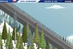 recenzja_ultimate_ski_jumping_2020_pograne_03