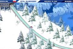 recenzja_ultimate_ski_jumping_2020_pograne_05