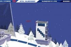 recenzja_ultimate_ski_jumping_2020_pograne_07