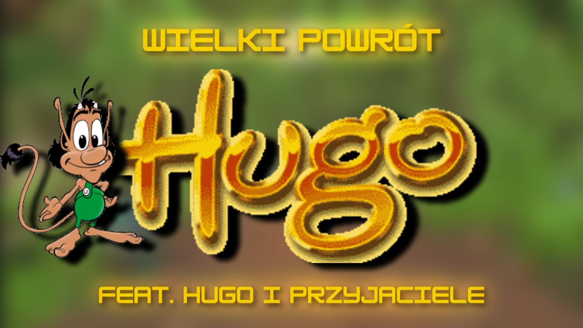 Hugo zaliczył ostatnią emisję w 2009 roku. Czy jest jeszcze jakakolwiek szansa na powrót?