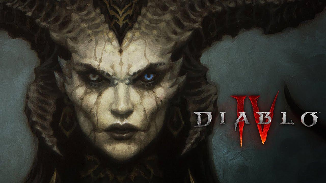 Pograne - Diablo 4