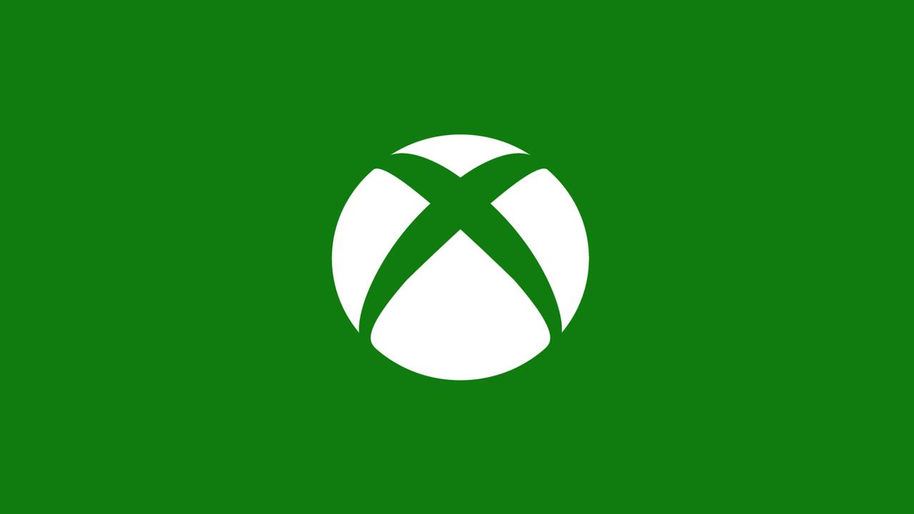 Premiery na Xboxa